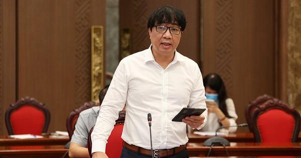 GĐ Sở GTVT Hà Nội: Không cấm