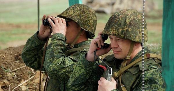 Cựu quan chức Ukraine 'hối thúc' Kiev chuẩn bị đánh chiếm Donbass