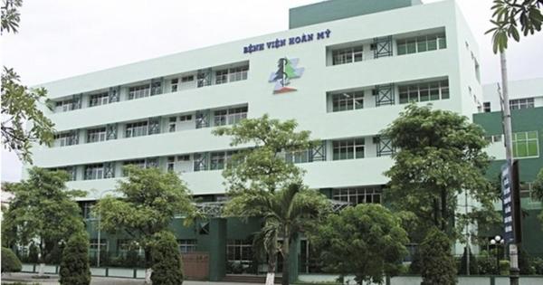 TP HCM: Nhiều bệnh viện tư tiếp nhận và điều trị bệnh nhân Covid-19