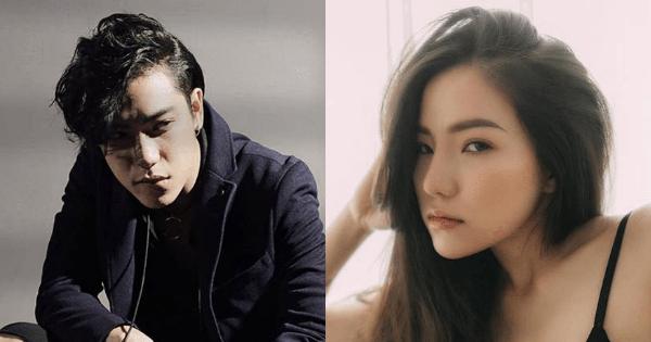Mẹ Hiền Sến lên Facebook phát ngôn sốc, Lý Phương Châu lên tiếng xin lỗi thay bạn trai