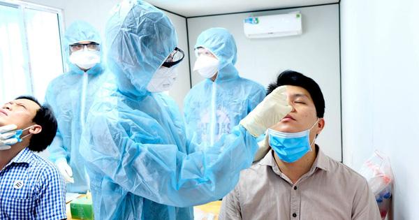 Chuyên gia đề xuất: Hà Nội nên thí điểm cách ly F0 tại nhà, hễ ho sốt nên xét nghiệm loại trừ nguy cơ
