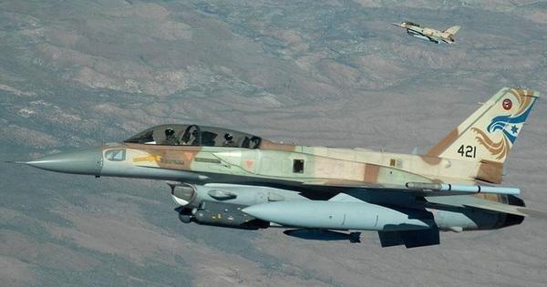 TT Putin cam kết một lời, Đức lập tức hành động khiến Nga thắng đậm trong dự án 11 tỷ USD - Syria 'tặng' KQ Israel điều bất ngờ khó chịu