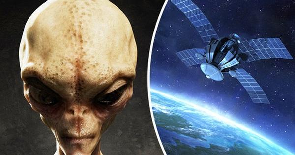 Một vệ tinh đã biến mất 50 năm bất ngờ 'sống lại' gửi tín hiệu đến con người: Dân tình sôi sục vì cho rằng đó là người ngoài hành tinh!