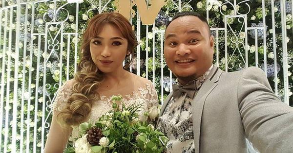 Lương Minh Trang tuyên bố ly hôn, Vinh Râu có động thái khiến nhiều người phải nể