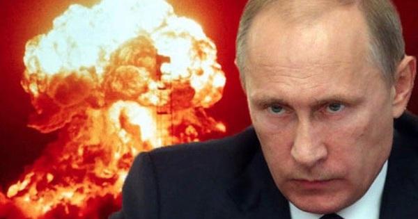 """Định bán thứ Nga quý hơn cả """"VK hạt nhân"""", Kiev khiến Moscow nổi giận: Hứng đòn gắt, hối tiếc không kịp"""
