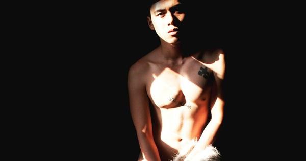 8x Sài Thành bị bạn bè xa lánh vì khoe ảnh nude trên mạng