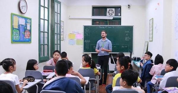 """Quyết định """"lạ"""" của Sở Giáo dục TP. HCM: Giáo viên sẽ chết ngất với tên tiếng Việt của trẻ"""