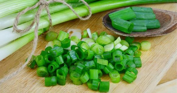 Nhiều nghiên cứu chứng minh: Loại gia vị có đầy ở Việt Nam chứa chất chống ung thư rất tốt