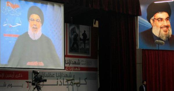 Lebanon – Ngòi nổ xung đột mới tại Trung Đông thời kì hậu IS