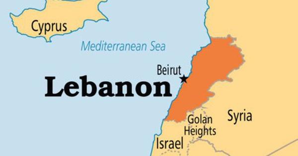 Lebanon: Mặt trận mới trong cuộc đua ảnh hưởng Saudi Arabia-Iran