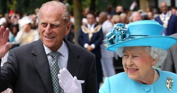 Tiết lộ kế hoạch kỷ niệm 70 năm ngày cưới của Nữ hoàng Anh