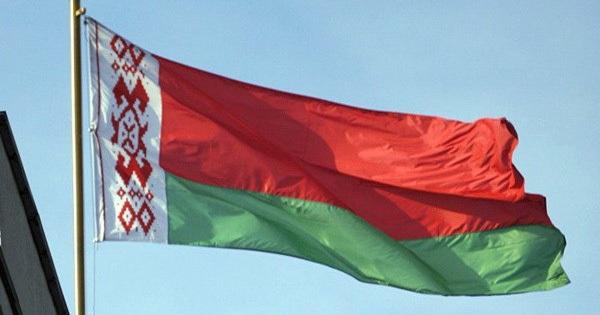 Belarus cáo buộc tham tán Đại sứ quán Ukraine hoạt động gián điệp