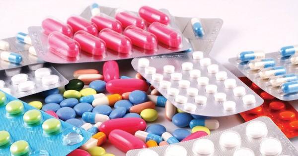 Nguy cơ tổn thương gan từ thực phẩm chức năng và thuốc thảo dược