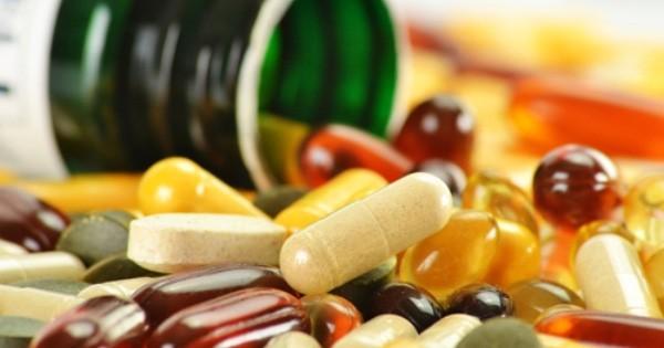 Uống thuốc kháng sinh lúc nào là tốt nhất?