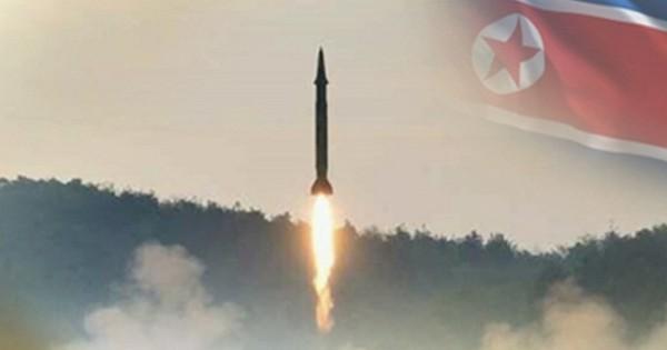 Nhật Bản mở rộng trừng phạt hàng loạt, gây thêm sức ép với Triều Tiên