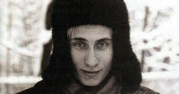"""TT Vladimir Putin và tố chất """"có một không hai"""" trong những ngày đầu tới điện Kremlin"""