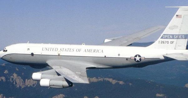 Nga trả đũa Mỹ về Hiệp ước Bầu trời mở