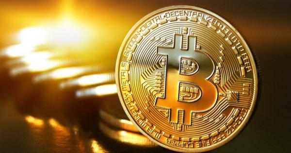 Thị trường tiền ảo tiếp tục phục hồi – giá Bitcoin tăng 10%