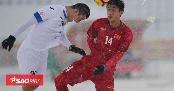 Tranh cãi chuyện chuyên gia bóng đá châu Á 'công kích' U23 Việt Nam sau trận chung kết