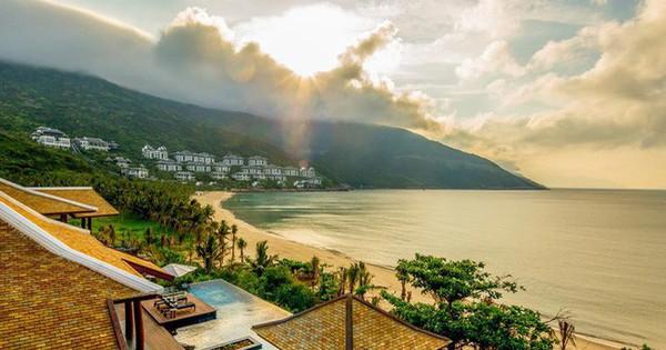 'Cơn khát' nhân sự quản lý khách sạn cao cấp nhìn từ nhận xét thẳng tỷ phú Phạm Nhật Vượng