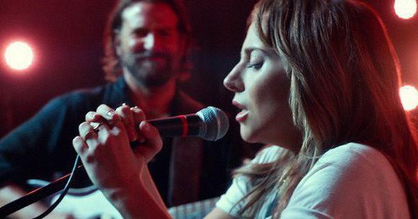 Lady Gaga có thói quen xả stress nhờ… phim kinh dị và đây là những gì khoa học nói về nó