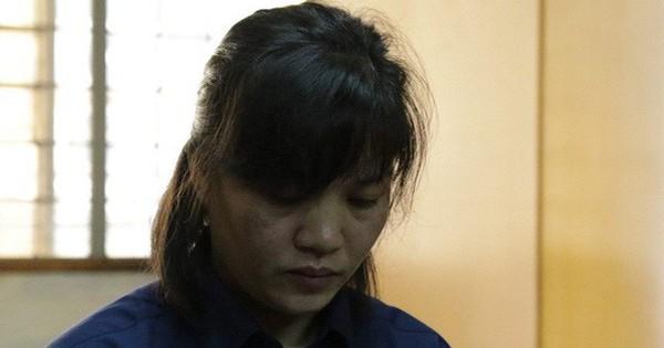 Kế hoạch làm giàu nhanh chóng của nữ nhân viên kinh doanh ở Sài Gòn