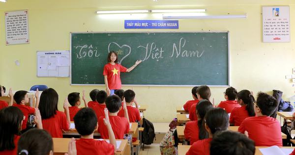 ĐT Việt Nam nhận món quà ý nghĩa trước thềm đại chiến với Malaysia