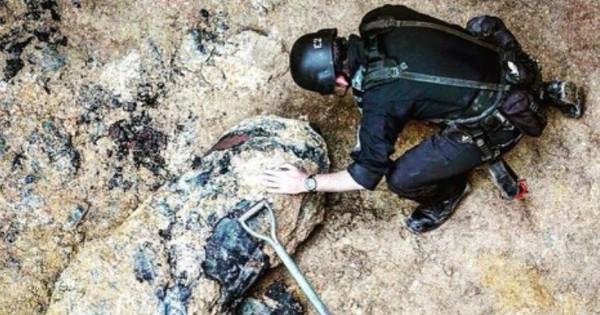 5 ngày, phát hiện 2 quả bom 'khủng' ở Hong Kong