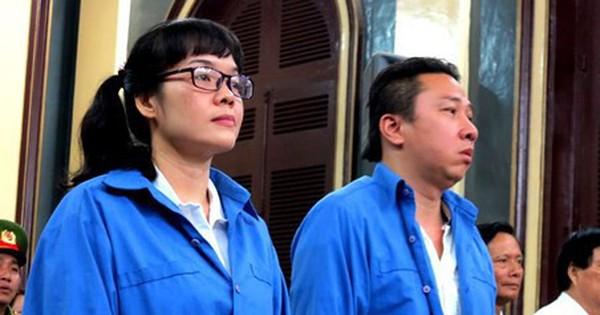 Bất ngờ tuyên án ngay trong buổi tối, Huyền Như phải chịu tội gì?