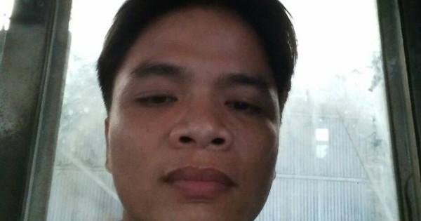 Một công nhân ở Sài Gòn mất tích bí ẩn ngày cận Tết