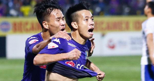 Văn Quyết được đề cử danh hiệu Đông Nam Á, cầu thủ U23 Việt Nam về sớm đón Tết