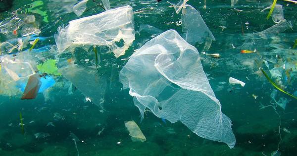 Cùng tìm hiểu về giải pháp giúp thế giới giải quyết nạn ô nhiễm chất thải plastic