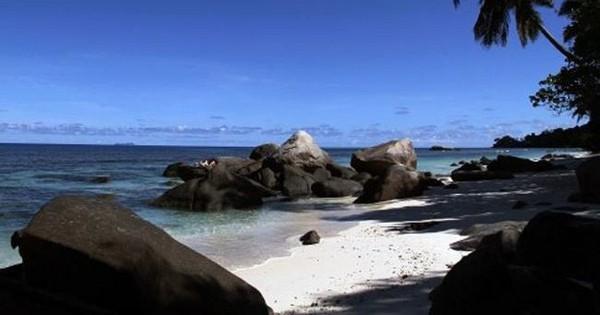 Đấu Trung Quốc, Ấn Độ sẽ xây căn cứ hải quân ở Seychelles