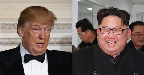 """Triều Tiên ngỏ ý đối thoại, Mỹ """"lạnh lùng"""" nêu điều kiện"""