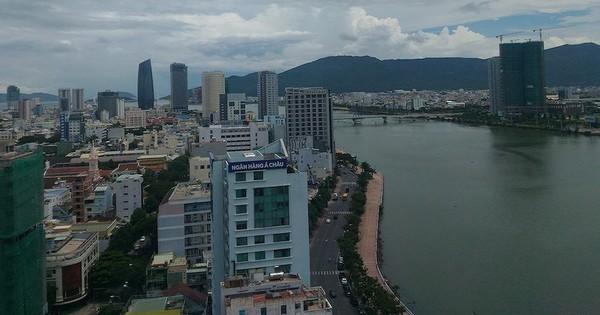 Đà Nẵng tiếp tục kỉ luật 4 cán bộ lãnh đạo, quản lý