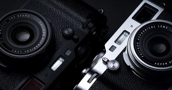 """10 mẹo để """"làm chủ"""" chiếc máy ảnh Fujifilm"""