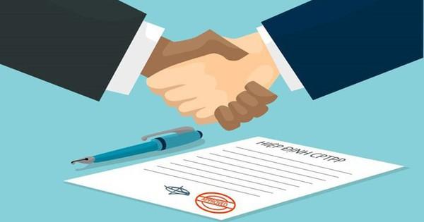 Infographic: Những dấu mốc quan trọng của hành trình ký kết hiệp định CPTPP