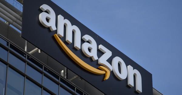 Amazon không tham gia thị trường bán lẻ Việt Nam như Ladaza