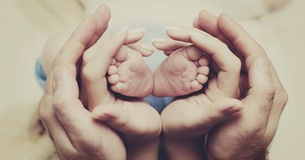 Thêm tia hi vọng trong hỗ trợ điều trị vô sinh cho cả nam giới và nữ giới
