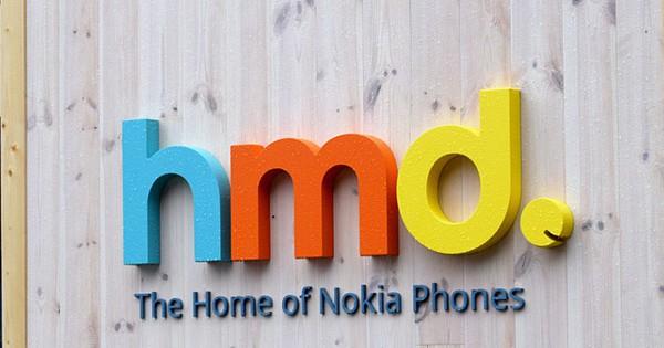Chuyện ít ai biết: Hồi sinh Nokia đang ngốn của Foxconn hàng trăm triệu đô
