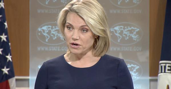 Mỹ ép Nga nhận trách nhiệm vụ điệp viên để đổi lấy cải thiện quan hệ