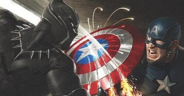 Nghe các chuyên gia, nhà khoa học giải thích xem Vibranium trong Black Panther có bao giờ thành sự thật không