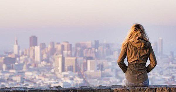 """15 sự thật thú vị về """"sapiosexual"""" – những con người yêu chuộng trí tuệ hơn vẻ đẹp bên ngoài"""