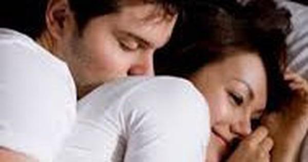 Tình dục – Lợi ích và nguy cơ với hệ tim mạch