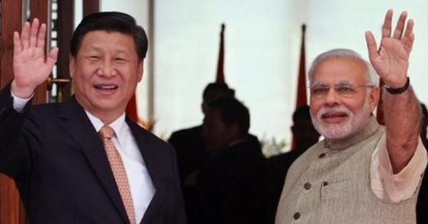 Sau loạt bất đồng căng thẳng, Thủ tướng Ấn Độ tới Trung Quốc làm gì?