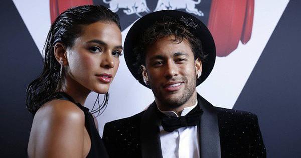Sau Beckham, đến lượt Neymar xuất hiện trong từ điển tiếng Pháp