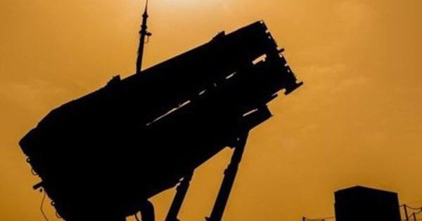 Ba Lan có an toàn hơn khi sở hữu tổ hợp tên lửa Patriot?
