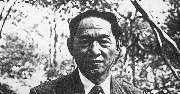 Giữa căng thẳng, Đài Loan công nhận tướng TQ bị Bắc Kinh xử tử tội phản quốc là điệp viên