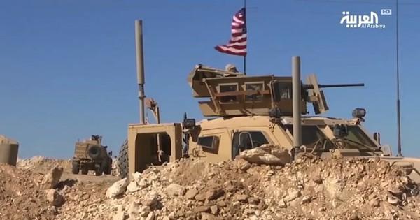 """Nga yểm trợ quân đội Syria quét sạch phiến quân tại hai """"nồi hầm"""" ven Damascus"""