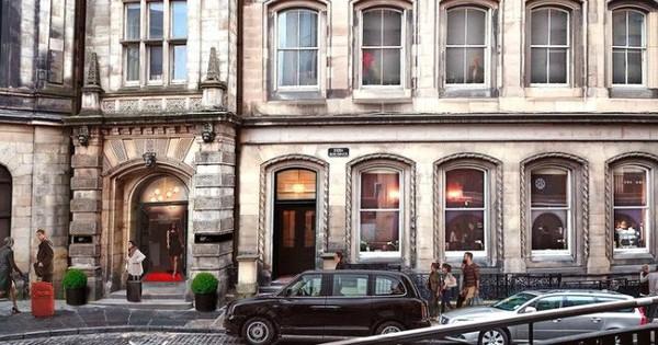 Virgin Hotels của tỉ phú Branson sắp có khách sạn đầu tiên ở châu Âu